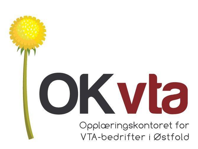 logo_okvta_506c_small