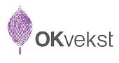 OKvekst-logo-web-bilde-horisontal