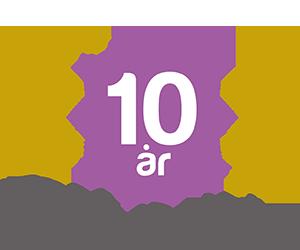 OKvekst_10ar_hvit